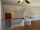 49 Kelseytown Road - Photo 4