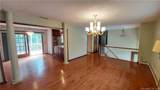 449 Candee Road - Photo 4