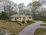16 Bill Hill Road - Photo 2