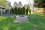 33 Blue Ridge Circle - Photo 26