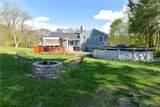 33 Blue Ridge Circle - Photo 28