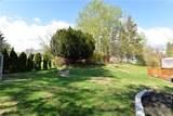 33 Blue Ridge Circle - Photo 30
