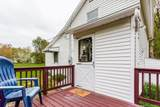 912 Manchester Road - Photo 22