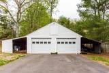 912 Manchester Road - Photo 23