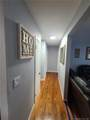 646 Howe Avenue - Photo 11