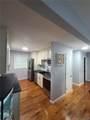 646 Howe Avenue - Photo 8