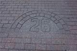 26 Huntley Court - Photo 6