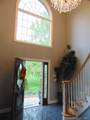 1490 Marion Road - Photo 8
