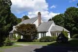189 Hunters Ridge Road - Photo 2