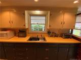 63 Curry Road - Photo 10