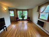 63 Curry Road - Photo 28