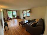 63 Curry Road - Photo 9