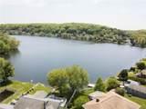 17 Lake Plymouth Boulevard - Photo 3