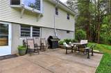 269 Booth Hill Road - Photo 21
