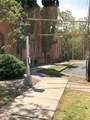 234 Main Street - Photo 9