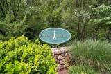 185 Country Club Drive - Photo 1