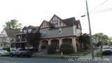 136 Beechwood Avenue - Photo 1