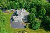 324 Great Neck Road - Photo 14