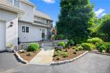 324 Great Neck Road - Photo 15