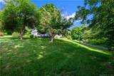 324 Great Neck Road - Photo 16