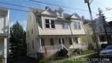 71 Hazelwood Avenue - Photo 1