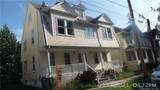 71 Hazelwood Avenue - Photo 2