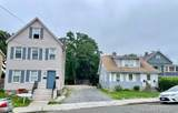 141-147 Lockwood Avenue - Photo 1