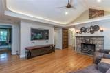 9 Beverly Road - Photo 3