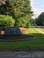 128 Sutton Place - Photo 1