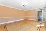 27 Chestnut Hill Road - Photo 12