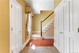 27 Chestnut Hill Road - Photo 15