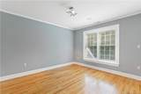 27 Chestnut Hill Road - Photo 19