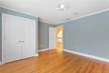 27 Chestnut Hill Road - Photo 20