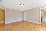 27 Chestnut Hill Road - Photo 23