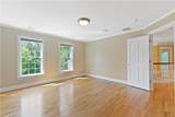 27 Chestnut Hill Road - Photo 24