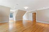 27 Chestnut Hill Road - Photo 31