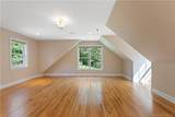 27 Chestnut Hill Road - Photo 32