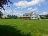 1 Hay Meadow Lane - Photo 4