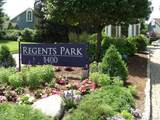 162 Regents Park - Photo 1