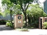 162 Regents Park - Photo 2