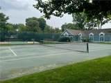 162 Regents Park - Photo 36