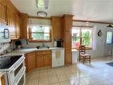 31 Upper Whittemore Road - Photo 2