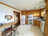 31 Upper Whittemore Road - Photo 3