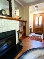 31 Upper Whittemore Road - Photo 6