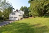 11 Ridge Road - Photo 34