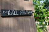 60 Ball Pond Road - Photo 11