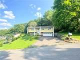 165 Juniper Ridge Drive - Photo 39