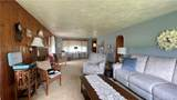 581 Westminster Road - Photo 16