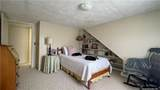 581 Westminster Road - Photo 21