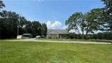 581 Westminster Road - Photo 4